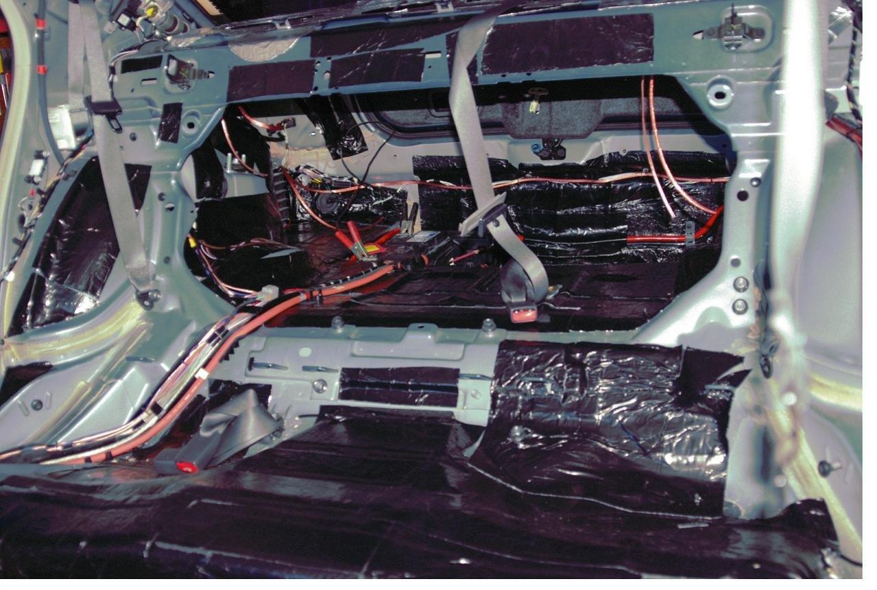 Interior Gutted-dsc_1612_b.jpg