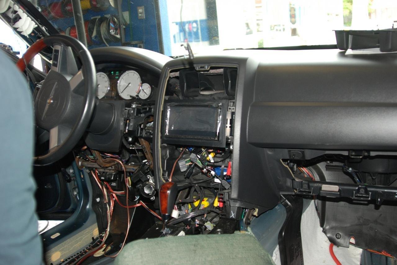 Interior Gutted-dsc_1625.jpg