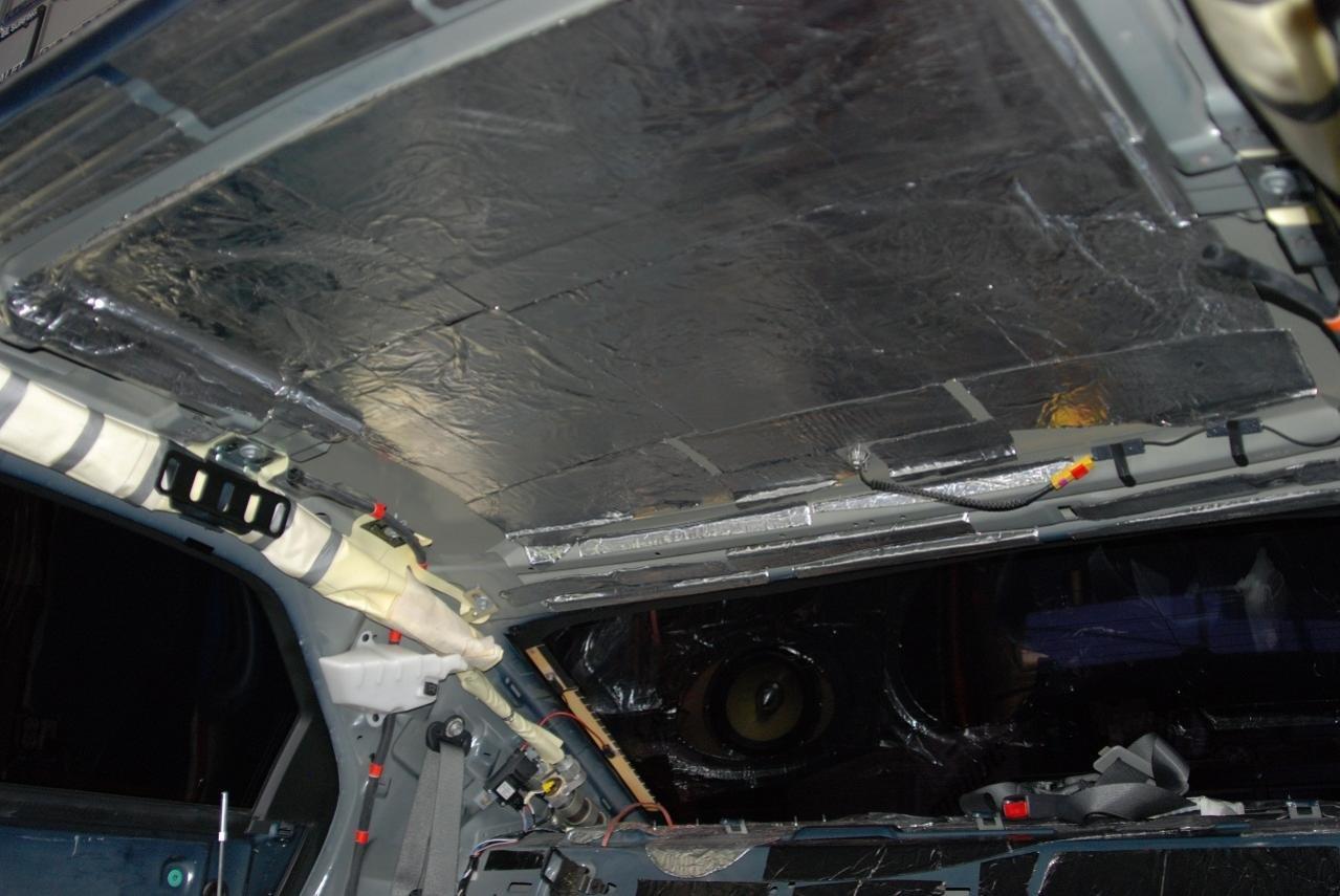 Interior Gutted-dsc_1630.jpg