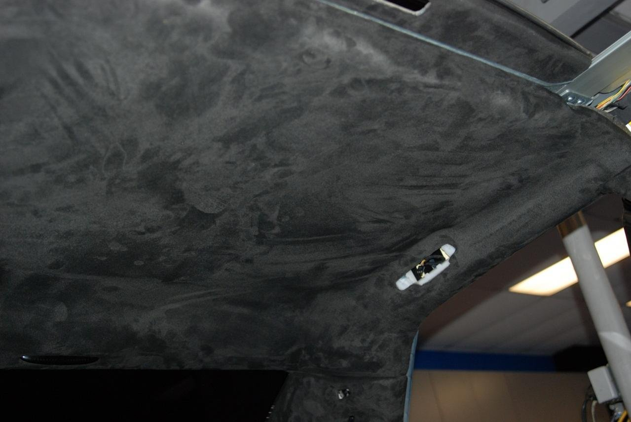 Interior Gutted-dsc_1632.jpg