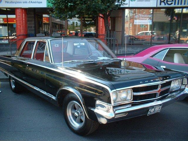 Canadian 300-dscf0012.jpg