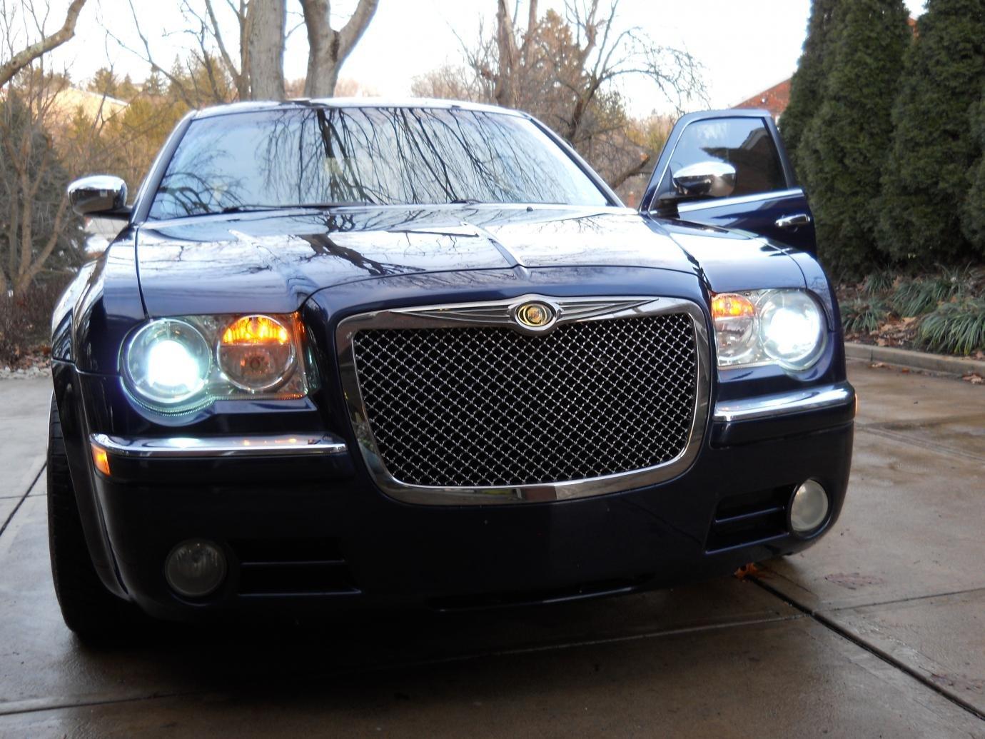 Worksheet. EXPIRED 2005 300c hemi awd  Chrysler 300C Forum 300C  SRT8 Forums