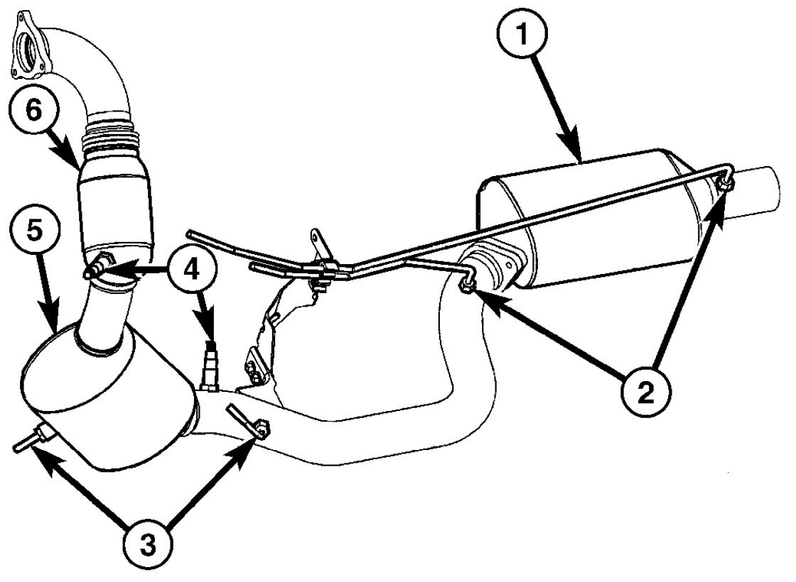 also Jeep Cherokee Oxygen Sensor likewise Pm in addition Fuel Pressure Regulator together with B F. on jeep grand cherokee oxygen sensor location