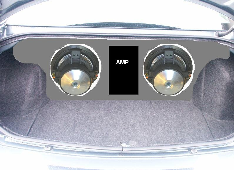 chrysler 300 audio wiring diagram images jack for car stereo furthermore car audio rack on car audio amp racks