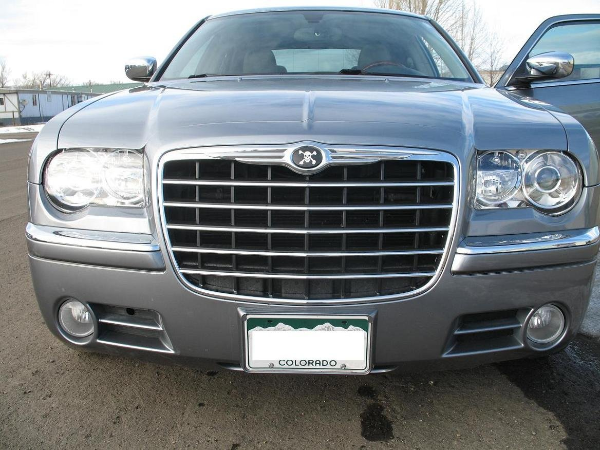 miles chrysler money grill lot p of reg well the low crd car bentley for drives