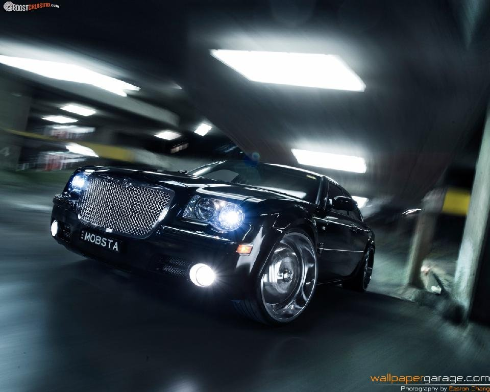 Limited DUB Edition 300C - MY2006 HEMI-genthumbs.php.jpg