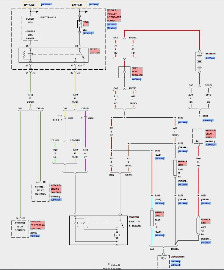39888d1330809525 glowplug errors glow plug module 2 6 2 glow plug controller diagram wiring diagrams Kubota Glow Plug Controller at virtualis.co