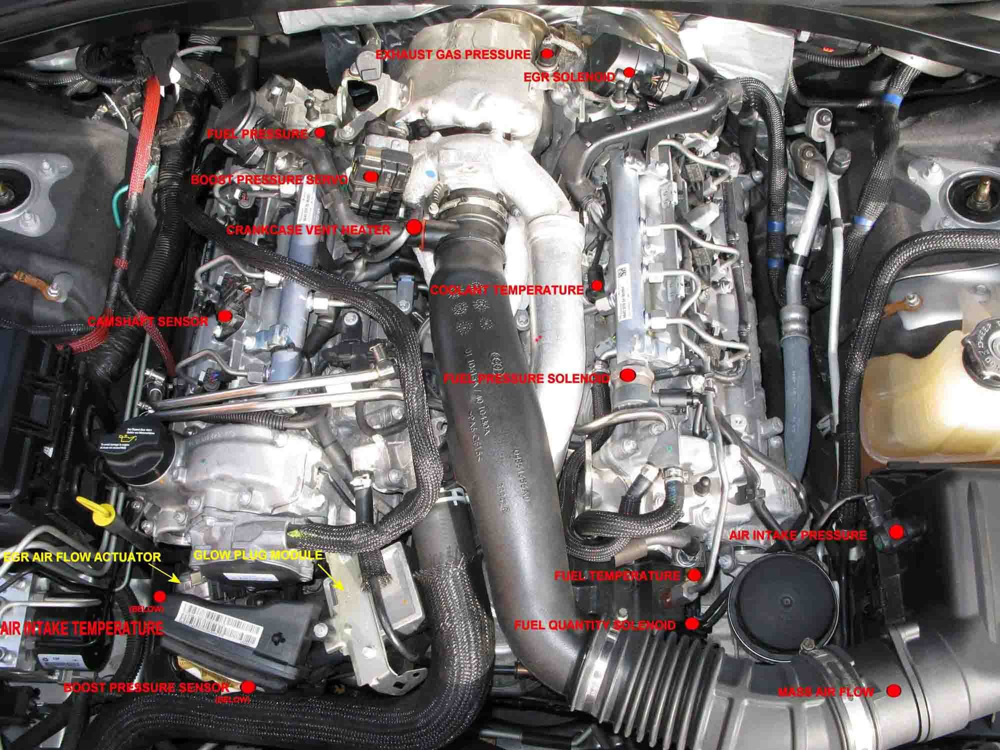 D Overheating Issues Something Else in addition Chevrolet Cobalt also Dodge Shadow moreover Picture additionally Iistd Knock Sensor. on ford 4 6 manifold problems