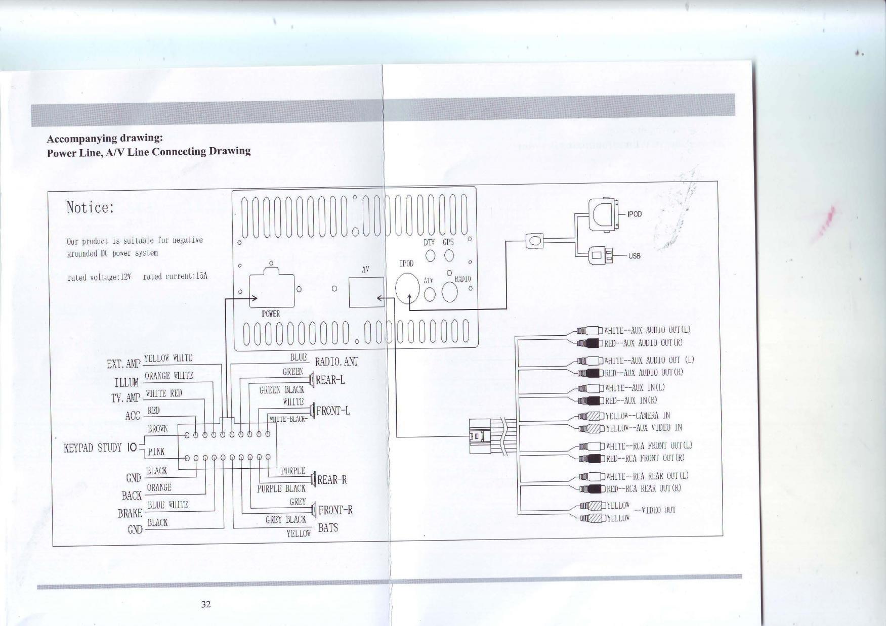 new radio no sound-handleiding-2-dindvd_pagina_17.jpg