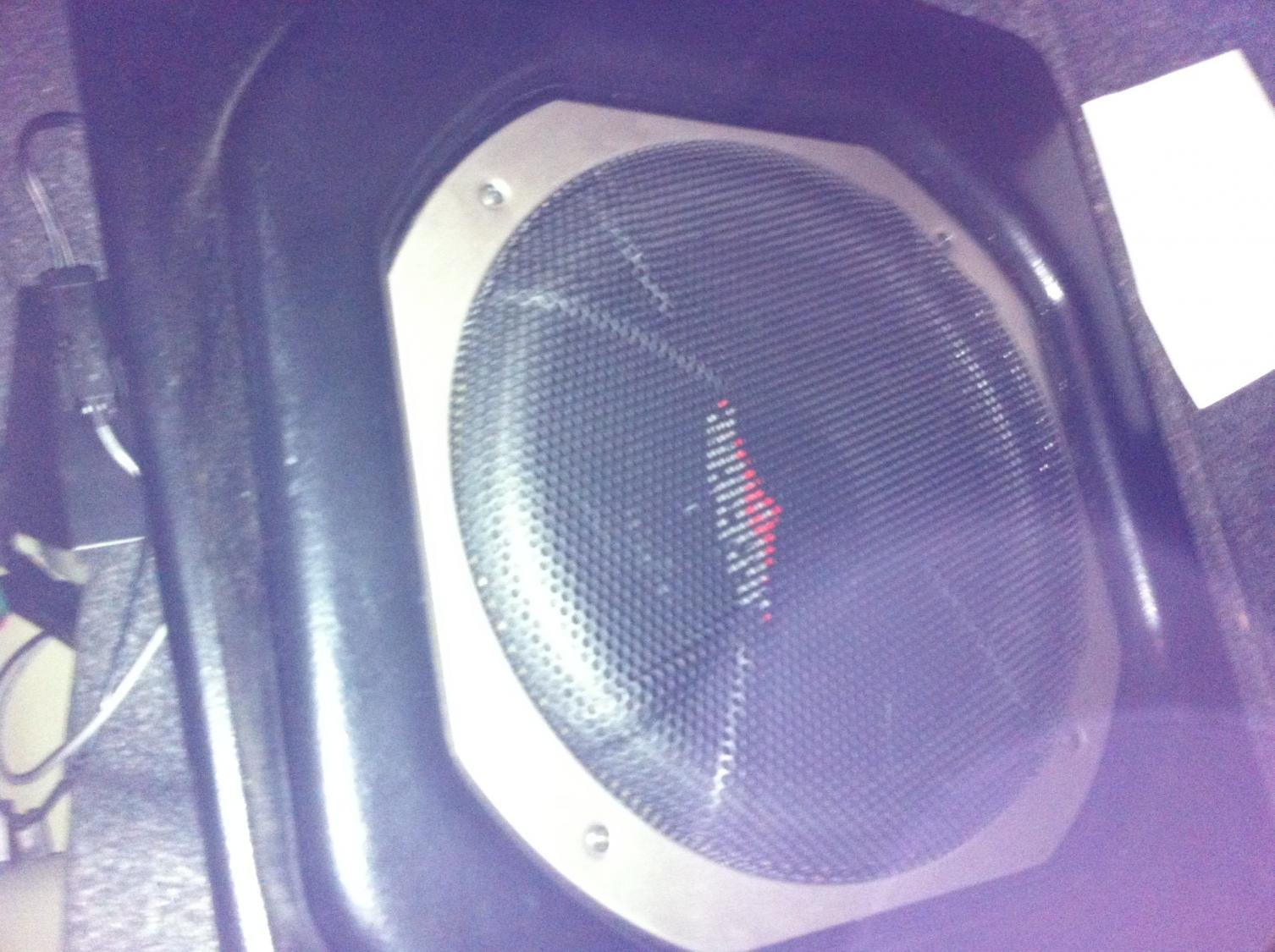 Mopar kicker trunk subwoofer, matching mopar kicker amp and harness-image.jpg