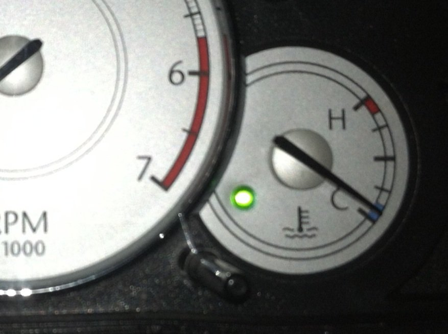 MDS Indicator-image.jpg