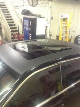 Matte Black on Gloss-imageuploadedbyag-free1349219340.840918.jpg