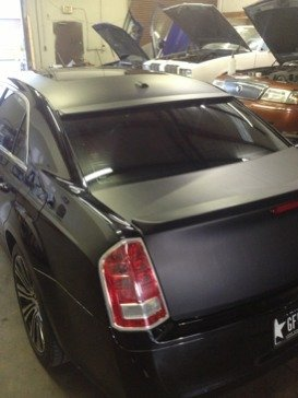 Matte Black on Gloss-imageuploadedbyag-free1349219356.313179.jpg