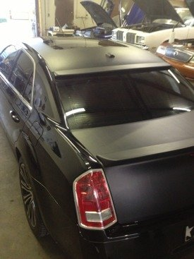 Matte Black on Gloss-imageuploadedbyag-free1349219373.838855.jpg