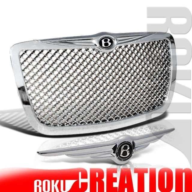 Bentley style grill-imageuploadedbyag-free1353145470.717681.jpg