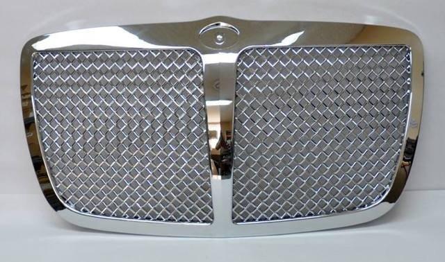 Bentley style grill-imageuploadedbyag-free1353145492.624754.jpg