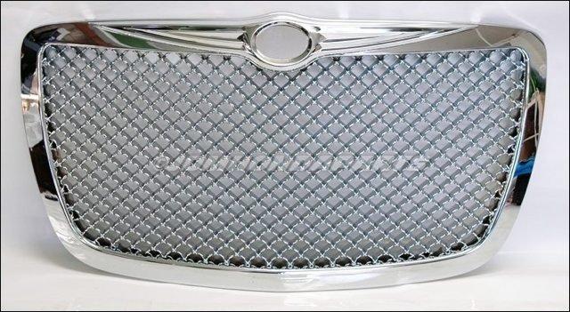 Bentley style grill-imageuploadedbyag-free1353145508.741486.jpg