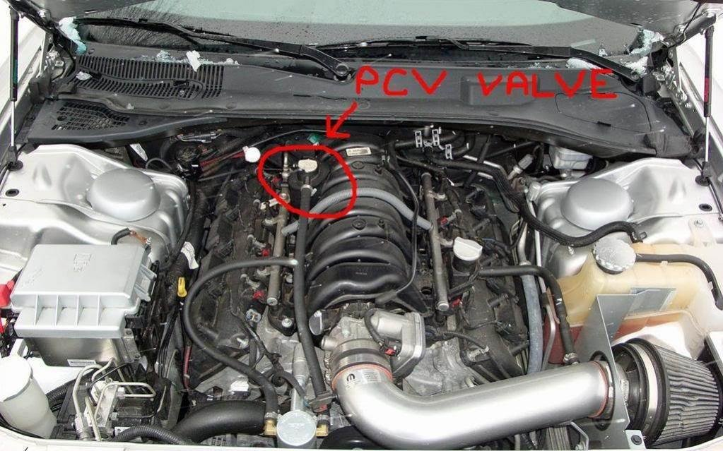 Pcv Location 2002 Neon additionally Watch likewise Post ford 4 0 Sohc Engine Diagram 447089 likewise 2004 Chrysler Pacifica Spark Plug Location together with P0223. on 2002 explorer egr valve location