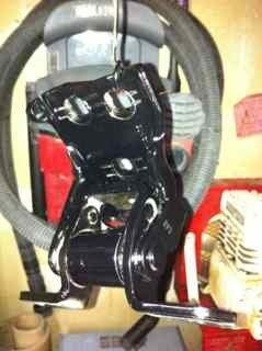 Driver Door Hinge Woes Page 4 Chrysler 300c Forum