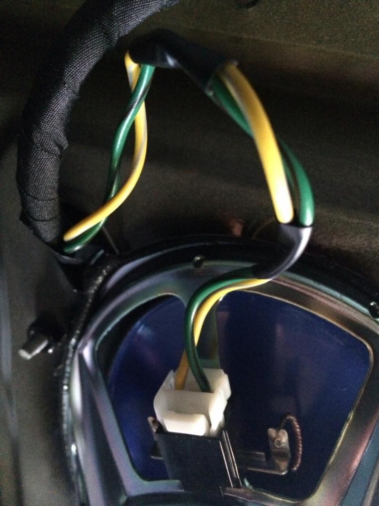 wiring diagram chrysler 300c forum 300c srt8 forums wiring diagram imageuploadedbyag 1392584372 919504 jpg