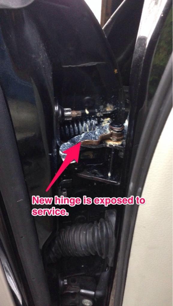 Door Hinge Fix Imageuploadedbyautoguide1402622491.128876