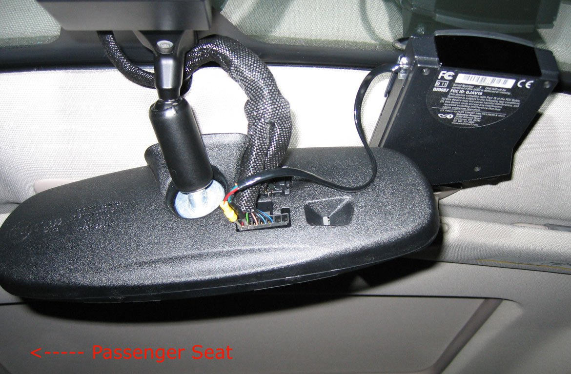 Rearview Mirror Wiring Diagram 2005 Chevy Silverado Great 2008 Rear View Library Rh 8 Evitta De Stereo 2000