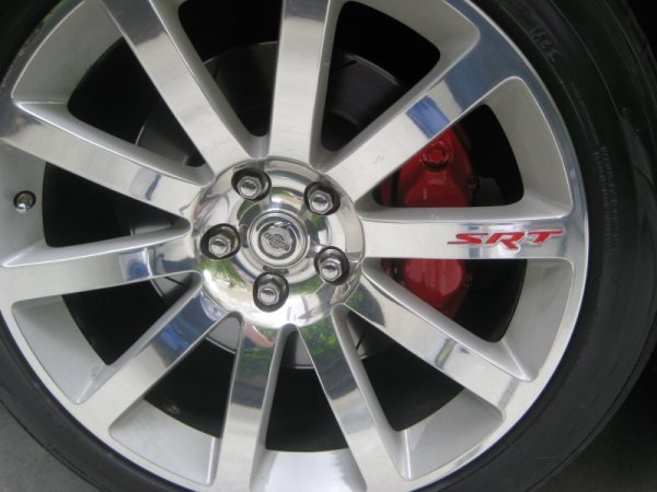 "Painted Calipers and ""SRT"" rim logo-left-front.jpg"