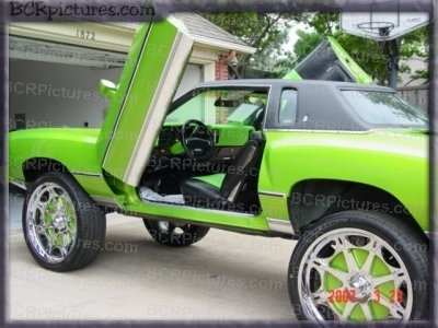 22539d1177787257-40s-lime_donk_ride.jpg