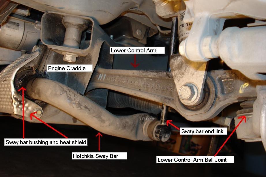 lower control arm, sway bar jpg