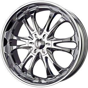 20 in tire size-mbmsen_c_xl.jpg