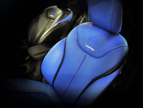 Any New MOPAR '12 Owners-mopar13seats.jpg