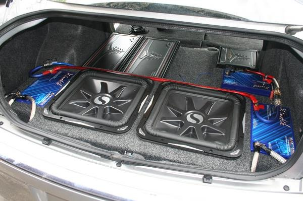 what subwoofers do you use?-new-setup.jpg
