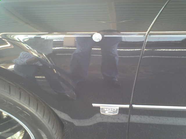 Chrysler 300 Black Rims. Axis Orden 20quot; Wheels (lack)