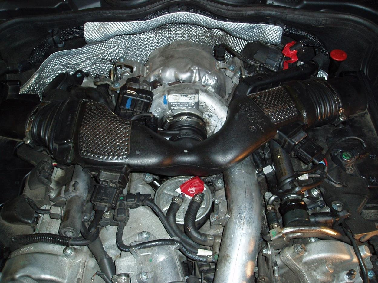 S L besides Hqdefault moreover Photo also D Swirl Motor Cheap Replacement Solution Pennies Image further Ehm Small. on 2007 jeep grand cherokee intake swirl motor