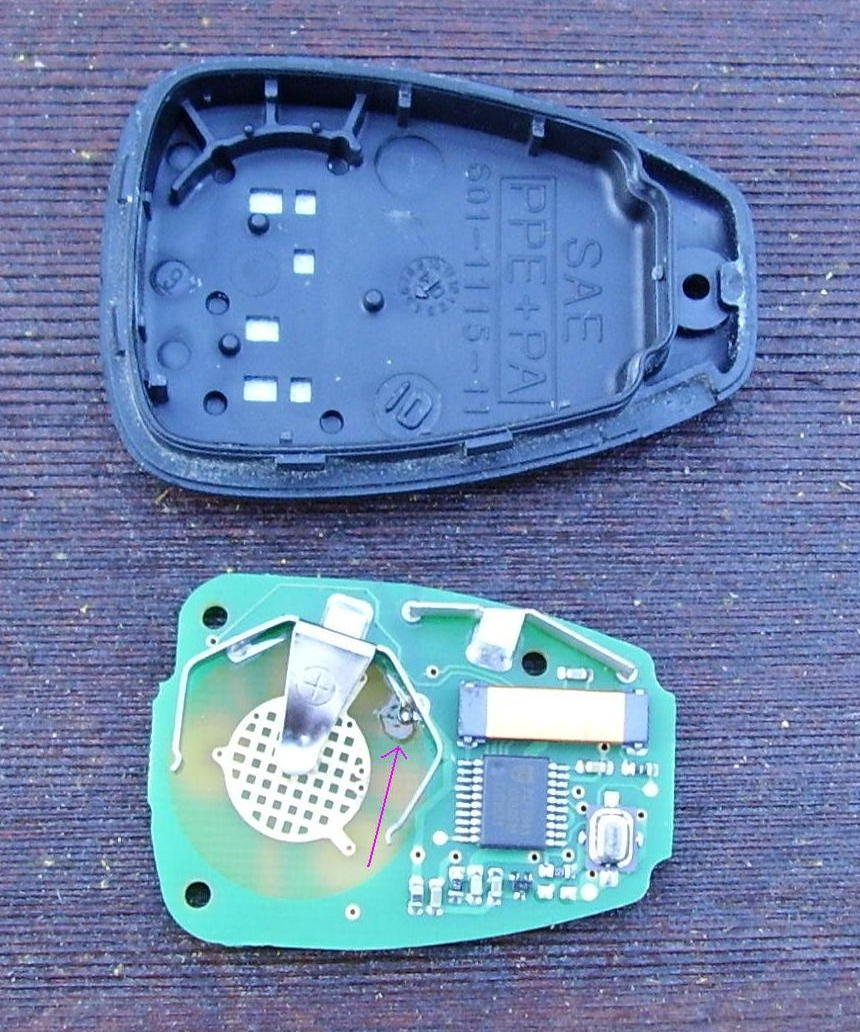 Problem With Remote Entry Key Fob?-p8080003s.jpg