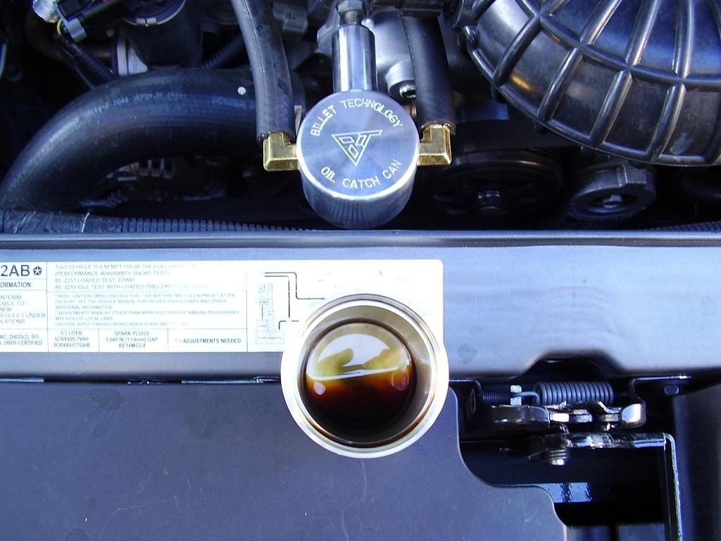 Oil On The Air Filter Chrysler 300c Forum Srt8 Forums 2012 Wrangler Fuse Box Location