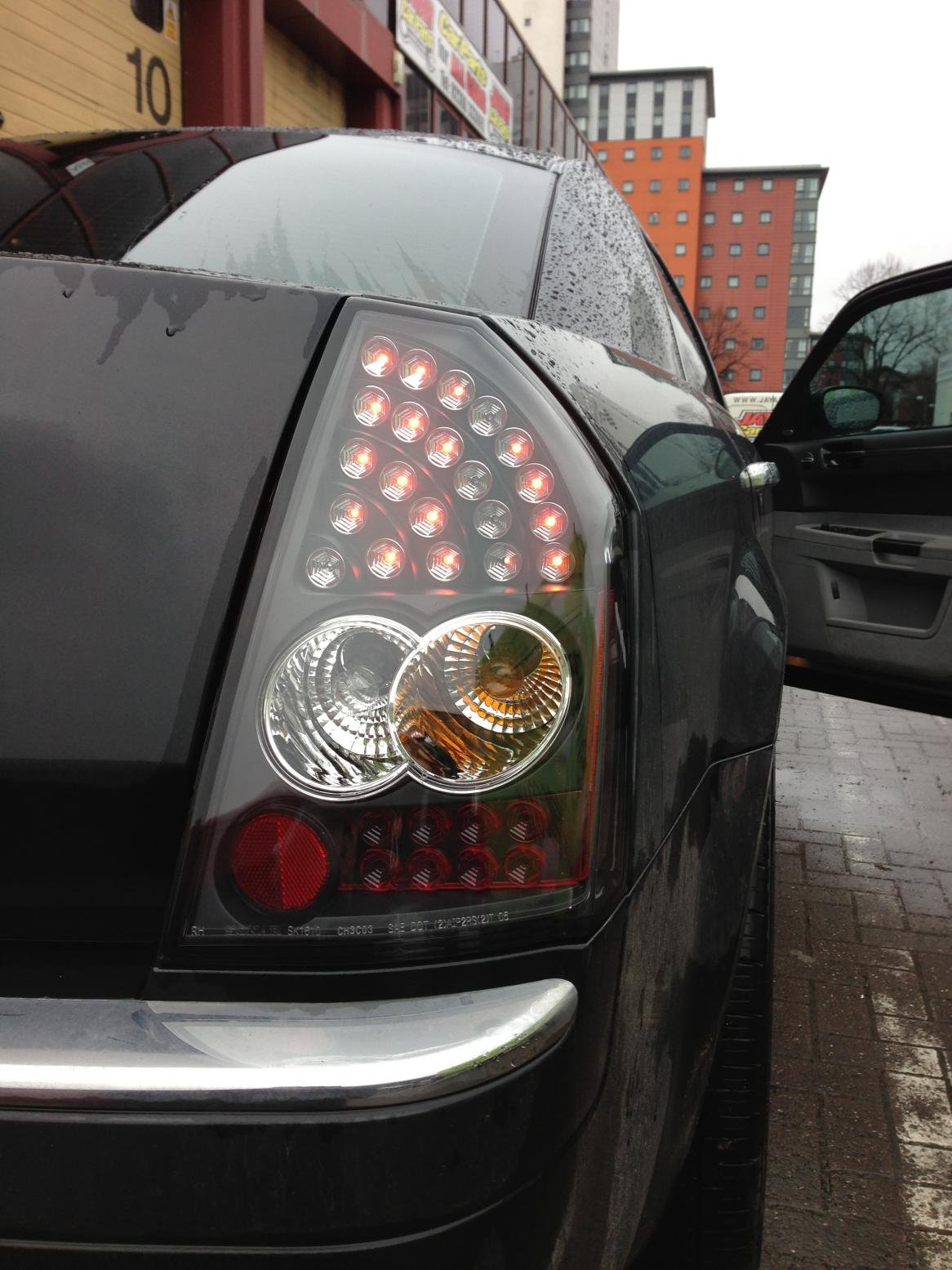 New Tail Lights-photo.jpg