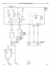 ac clutch relay and tipm in 2008 300c chrysler 300c forum 300c rh 300cforums com 2008 Chrysler 300 Fuse Location 2011 Chrysler 300 Audio Wiring Diagram
