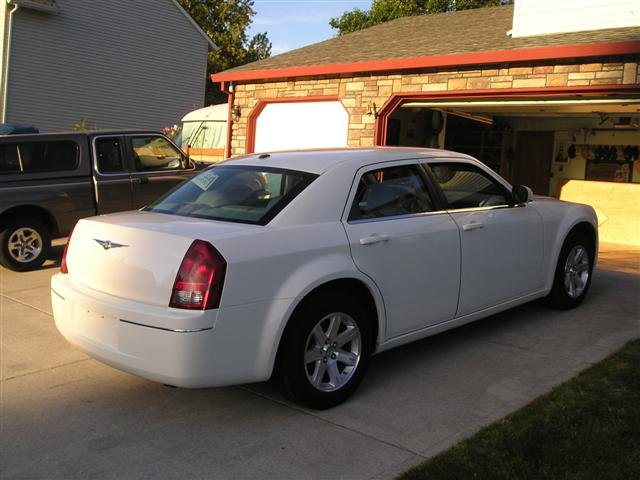ATTN: ALL COOL VANILLA 300C's! Post Your Pics! (Moved)-picture-001-small-.jpg