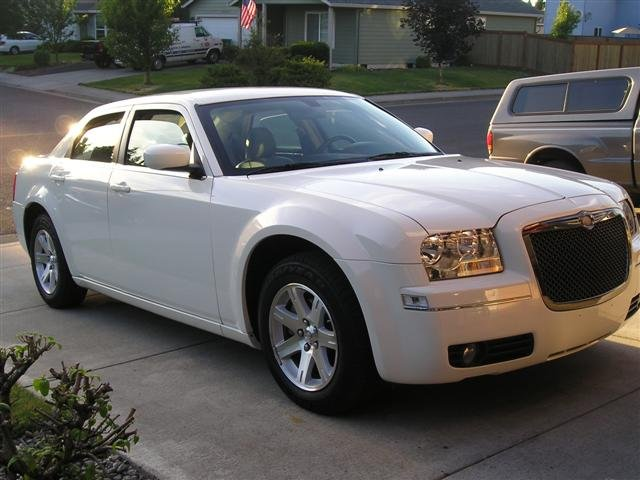 ATTN: ALL COOL VANILLA 300C's! Post Your Pics! (Moved)-picture-004-small-.jpg