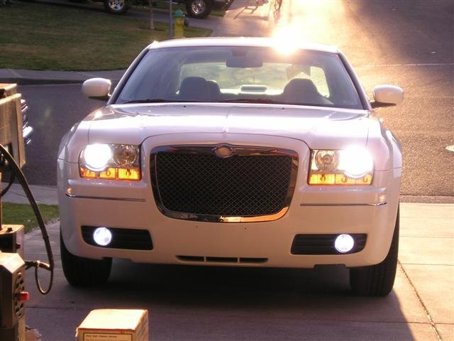 ATTN: ALL COOL VANILLA 300C's! Post Your Pics! (Moved)-picture-006-small-.jpg