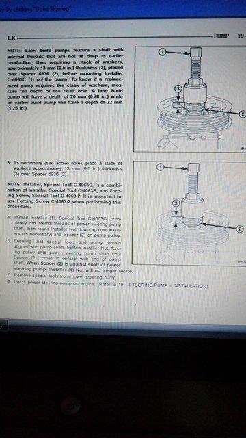 P/S Pump-pump2.jpg