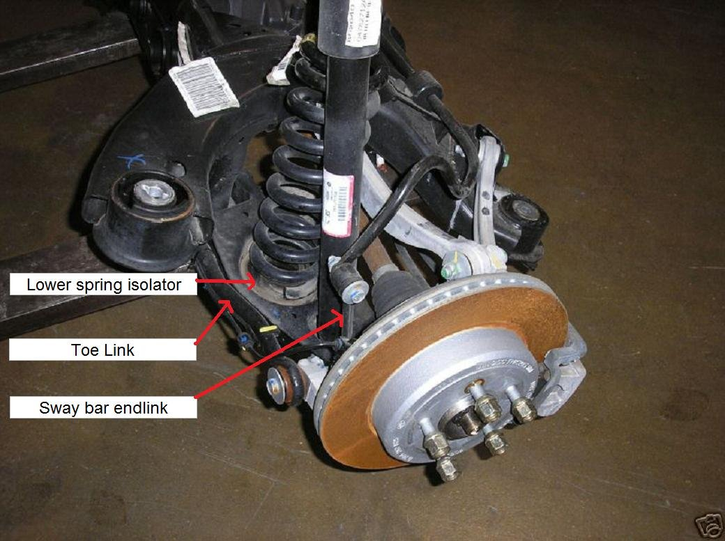 Front/Rear Suspension Diagram?-rear-suspension-2.jpg