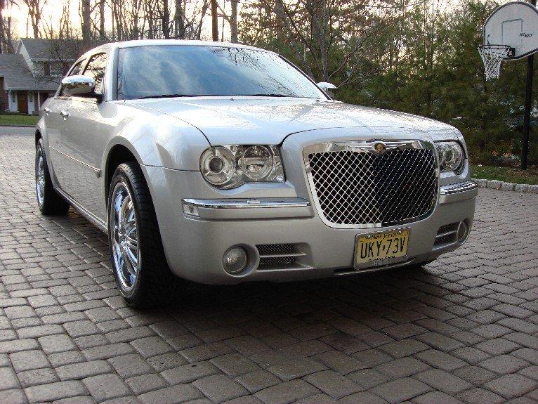 Image Result For Chrysler Dealership Saskatoon