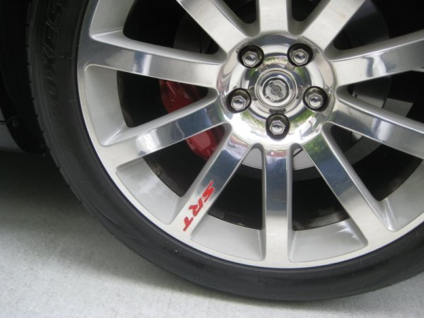 "Painted Calipers and ""SRT"" rim logo-right-rear.jpg"