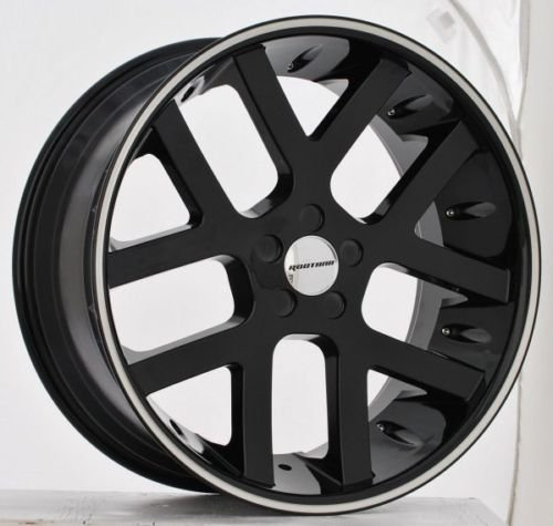 "staggered 22"" viper replica wheels-rt-gloss-blk.jpg"