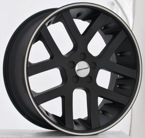 "staggered 22"" viper replica wheels-rt-matte-blk.jpg"