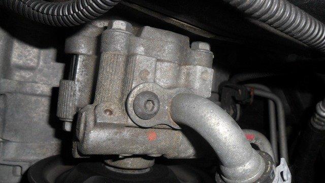P/S Pump-sam_6441.jpg