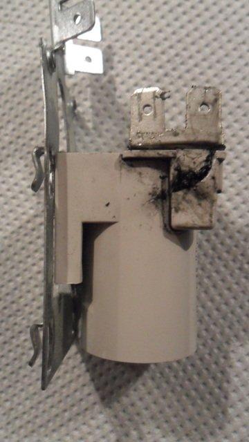 Exploding dishwasher-sam_6614.jpg