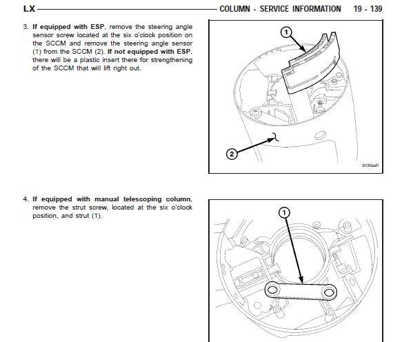 steering angle sensor-sccm-pg2.jpg